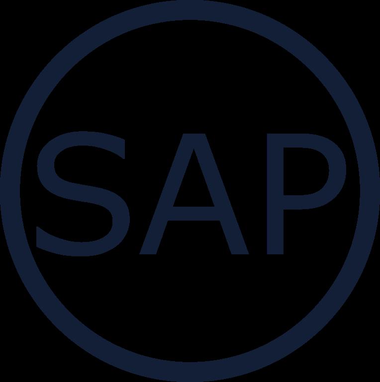 SAP S.r.l.